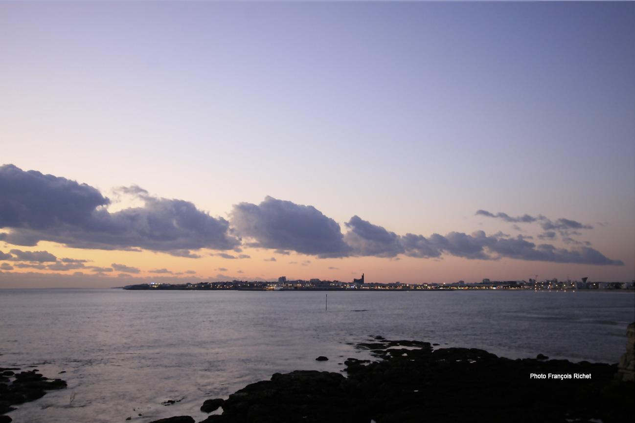 royan-crepuscule