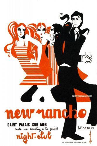 New-Rancho